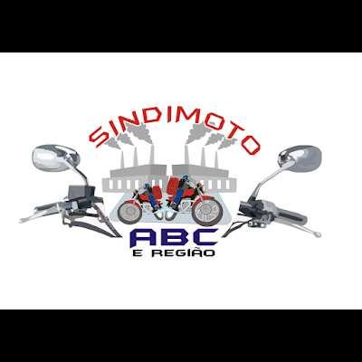Sindimoto Abc e Região